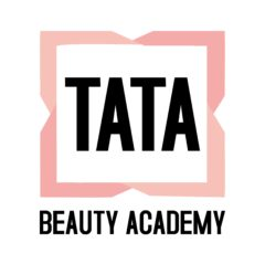 Tata Beauty Academy